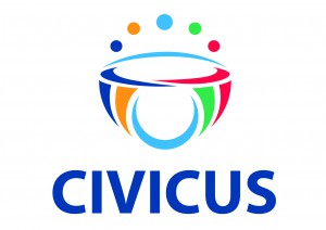 CIVICUS_logo_colour on white-01 (3)