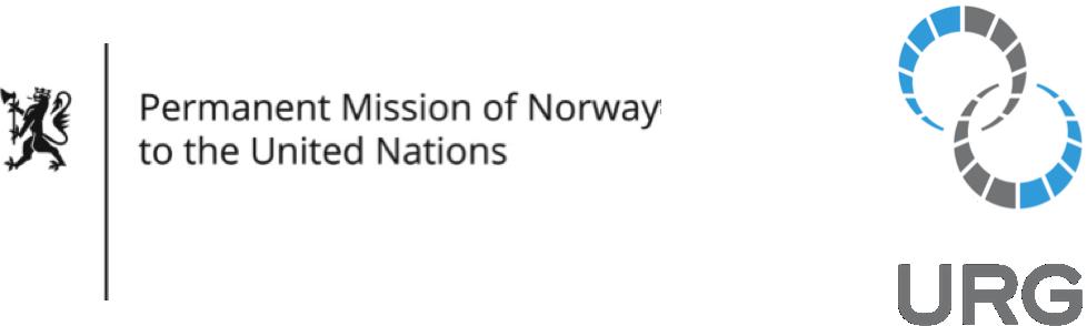 urg-norway-joint-logo