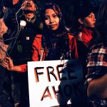 Free Ahok 1 light