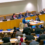 Report on the 73rd session of the Third Committee of the UN General Assembly