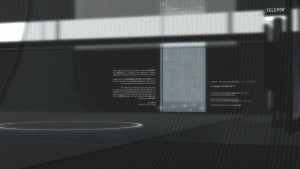 Religion-based reservations Many reservations to the core human rights conventions are inspired by religious considerations. Why is this the case? What does it say about the universality of human rights? And what factors lay behind the trend to gradually remove them?