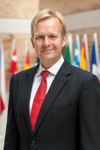 Peter Sorensen_EUDEL