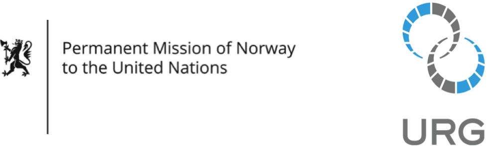 urg-norway-joint-logo