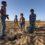 Pueblos indígenas y medio ambiente: Desafíos y oportunidades para el sistema de derechos humanos de la ONU