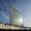 URG granted UN ECOSOC special consultative status