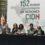 Órganos de Tratados de Derechos Humanos en el territorio: El Sistema Regional Interamericano y las sesiones fuera de la sede
