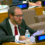 Is the US flirting with the Human Rights Council?
