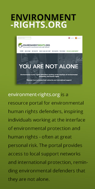 environment-rights.org link