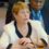 High Commissioner speaks to the Security Council on human rights in Haiti