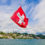 Swiss Responsible Business Initiative rejected despite securing a majority of the popular vote