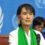 Coup d'état in Myanmar underlines critical importance of the Secretary-General's prevention agenda – and the continued failure of the UN to deliver on it