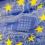 Making AI trustworthy: the EU's proposed legal framework for regulating artificial intelligence
