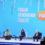 Foro Generación Igualdad – Edición de París: Más compromisos ambiciosos, menos promesas vacías